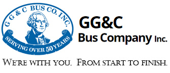 GG&C Bus Company Inc.