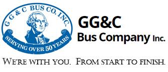 GG&C Bus Company Inc.
